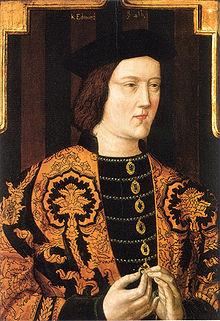 220px-Edward_IV_Plantagenet.jpg