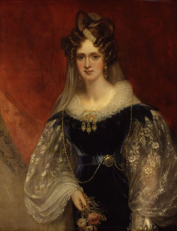800px-Adelaide_Amelia_Louisa_Theresa_Caroline_of_Saxe-Coburg_Meiningen_by_Sir_William_Beechey.jpg