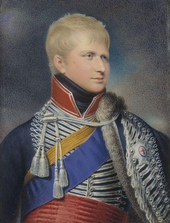 800px-Ernest_Augustus_by_Fischer_1823.jpg