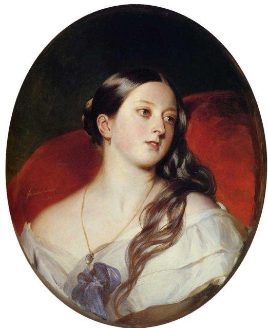 800px-Winterhalter_-_Queen_Victoria_1843.jpg