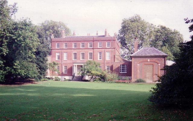 Bushy_House,_Bushy_Park_-_geograph.org.uk_-_362754.jpg