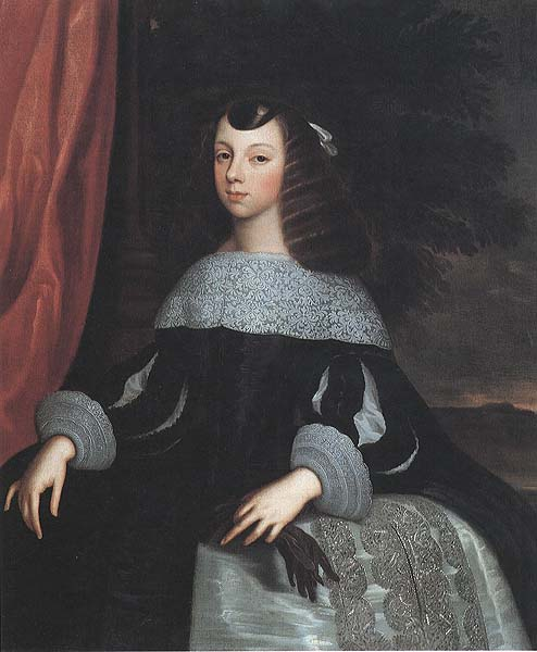 Catherine_of_Braganza.jpg