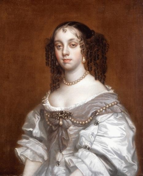 Catherine_of_Braganza,_Queen_of_England.jpg