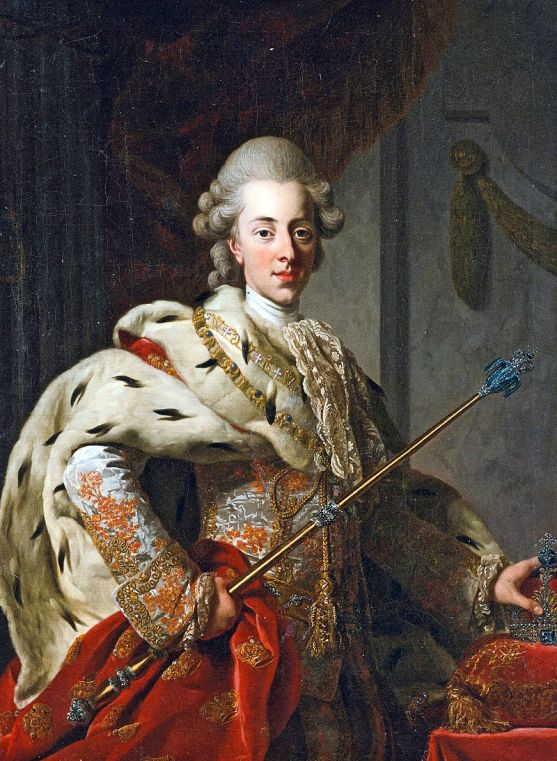 Christian_VII_1772_by_Roslin.jpg