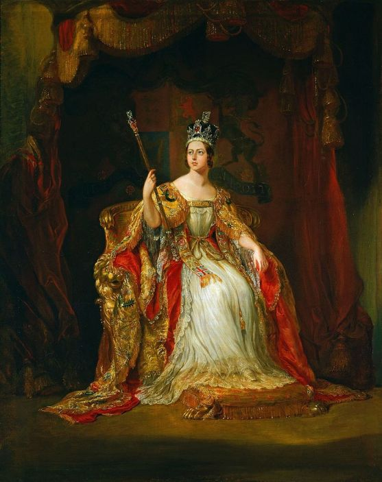 Coronation_portrait_of_Queen_Victoria_-_Hayter_1838.jpg