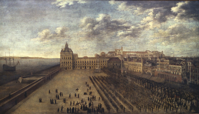 Cortejo_Real_no_Terreiro_do_Paço,_23_de_Abril_de_1662.png