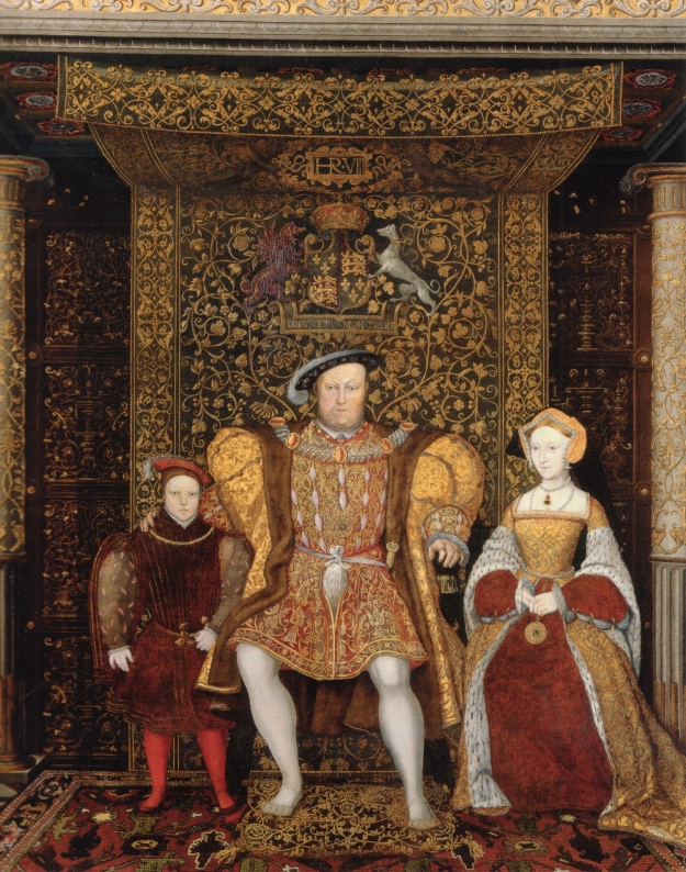 family_of_henry_viii_c_1545_detail.jpg