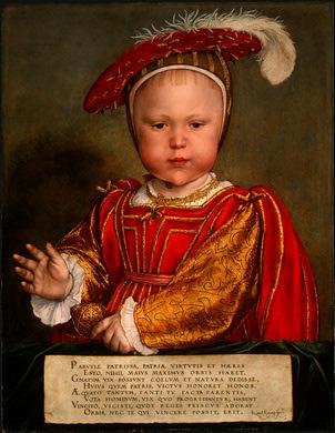 Holbein Edward VI.jpg