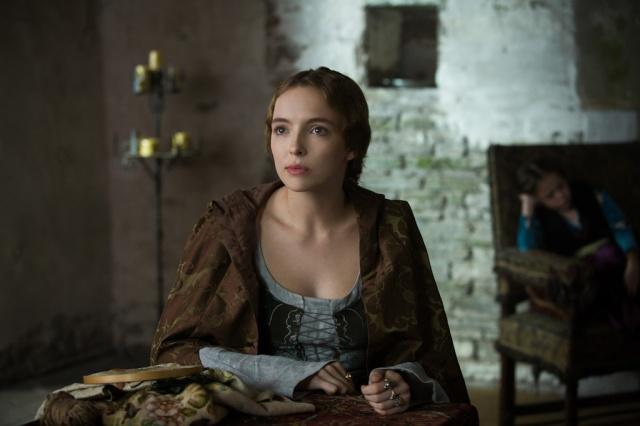 Jodie-Comer-Lizzie-The-White-Princess-Episode-104.jpg