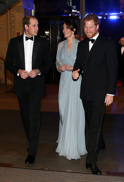 kate-middleton-party1-z.jpg