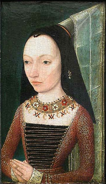 Margaret_of_York.jpg
