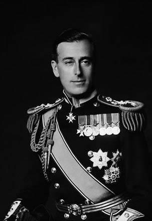 Mountbatten.jpg