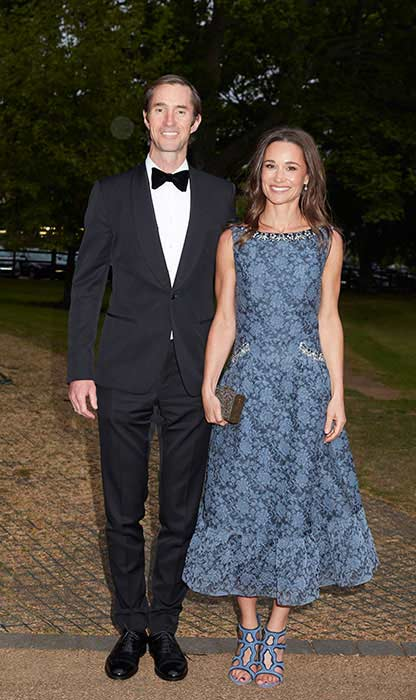 Pippa-middleton-james-matthews-a.jpg
