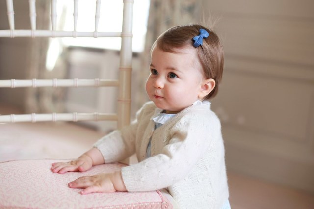 princess-charlotte-world-summer-2016-02.jpg