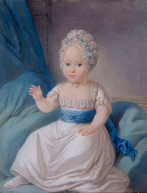 Princess_Louise_Augusta_by_Sturz_1771.jpg