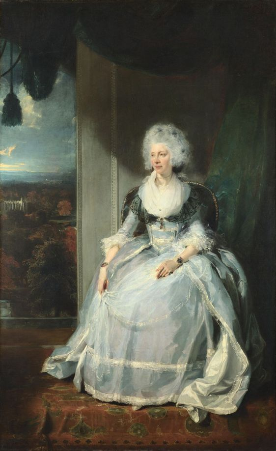 Queen_Charlotte_by_Sir_Thomas_Lawrence_1789