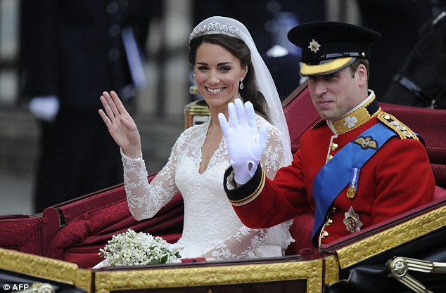 Royal-Wedding-2011-Prince-William-And-Kate-Middleton-Say-i-Will-At-Westminster-Abbey.jpg