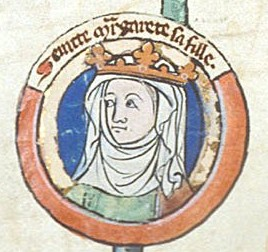 Saint_Margaret_of_Scotland.jpg