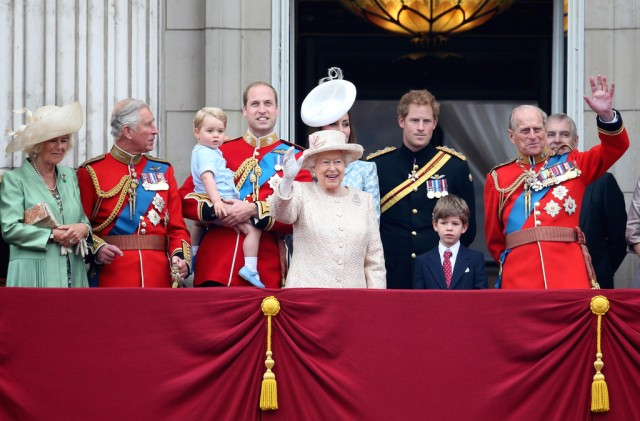Trooping+The+Colour+kOA8h0oDKOQx.jpg