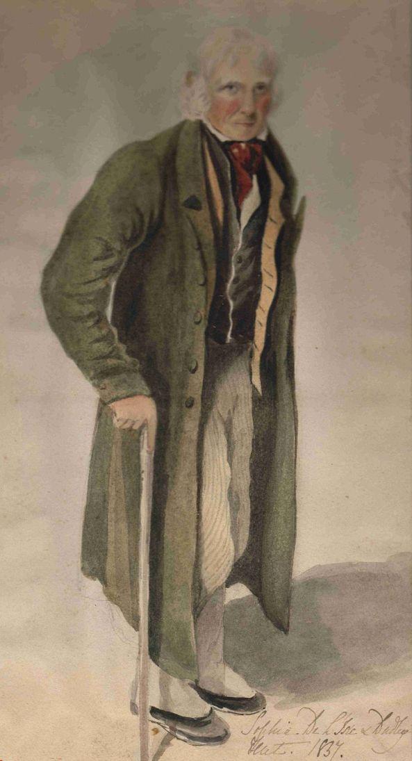 William_IV_in_1837_by_his_daughter_Sophia.jpg
