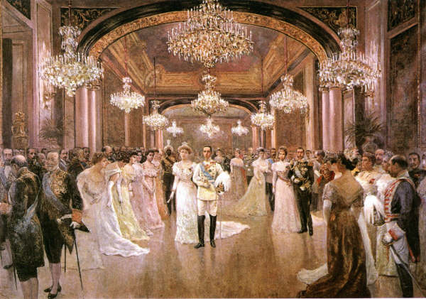 1905_wedding_ball_for_victo.jpg