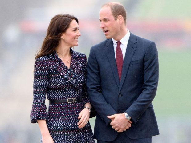 kate-middleton-prince-william-920x690.jpg