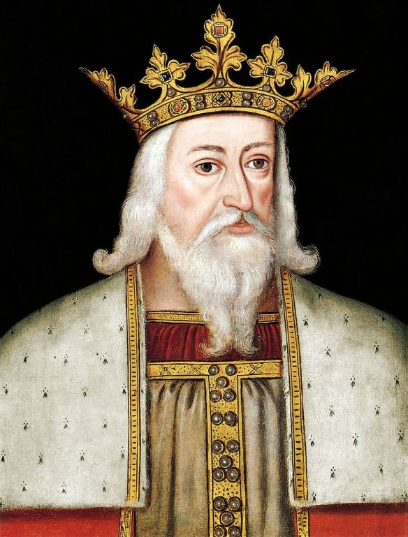 King_Edward_III_(retouched).jpg