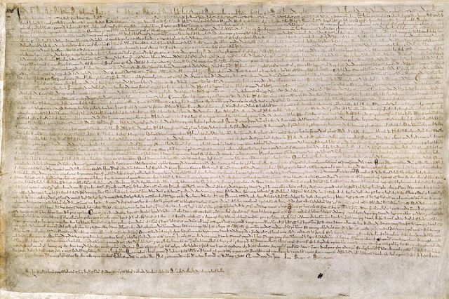 Magna_Carta_(British_Library_Cotton_MS_Augustus_II.106).jpg