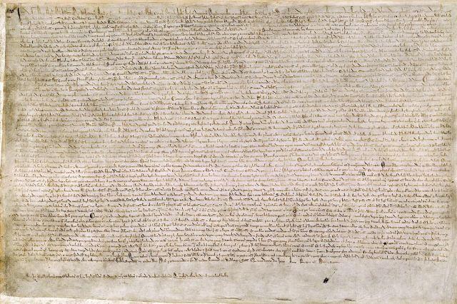 Magna_Carta_(British_Library_Cotton_MS_Augustus_II.106).jpg