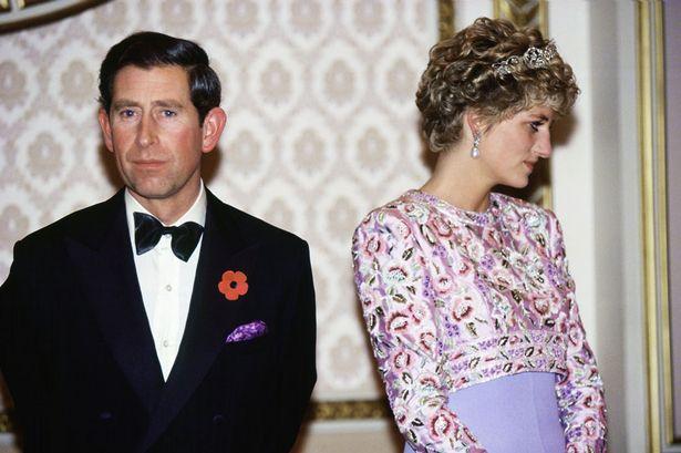 Prince-Charles-and-Diana.jpg