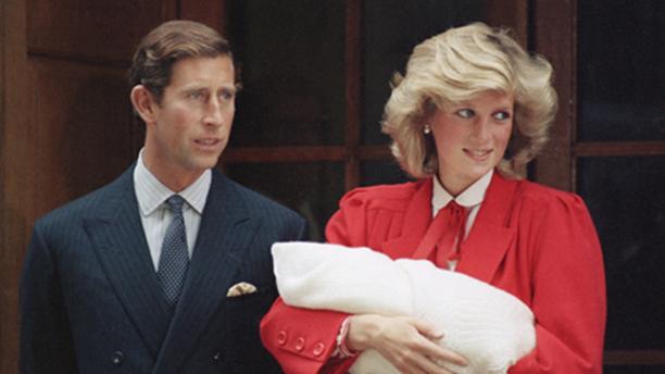 Prince-Harry-1984.jpg