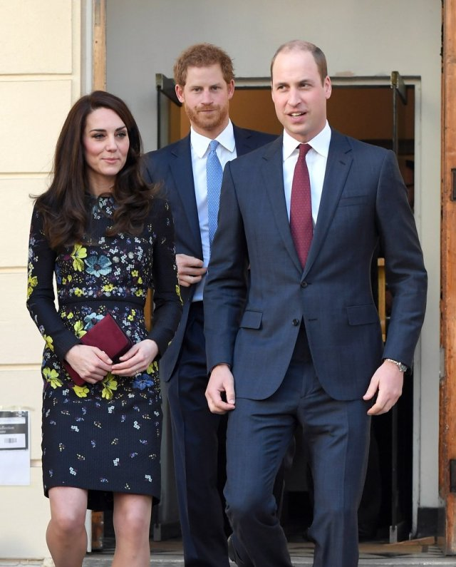 Prince-Harry-Kate-Middleton-Prince-William-London-2017.jpg