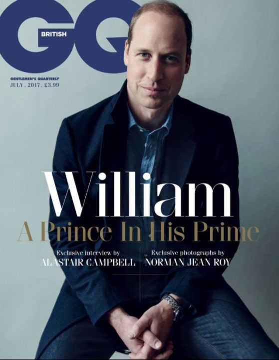 prince-william-july-2017-GQ-photos-05292017-00001-1496066602-640x825.jpeg