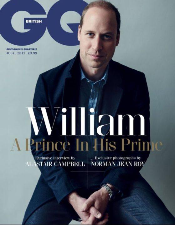 prince-william-july-2017-GQ-photos-05292017-00001-1496066602-640x825.jpeg