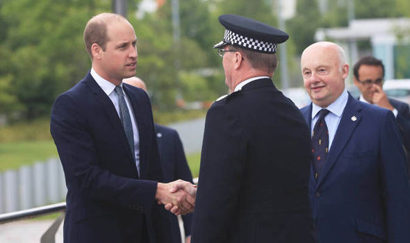 prince-william-manchester-terror-attack-812215.jpg