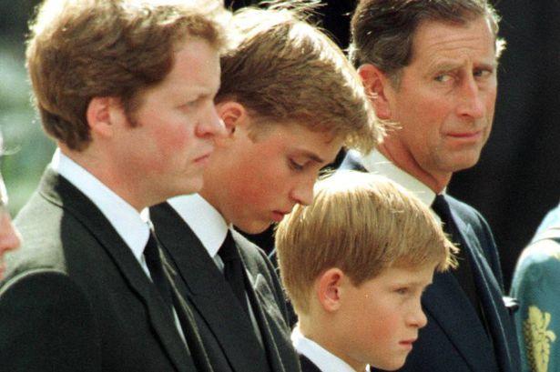 Princess-Diana-Funeral