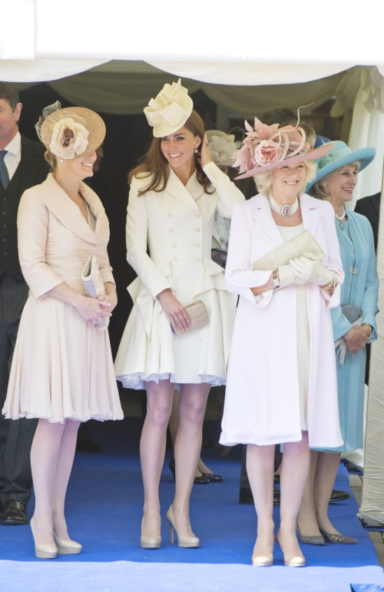 Queen+Elizabeth+II+Members+Royal+Family+Attend+Qfen3V0sxLgx.jpg