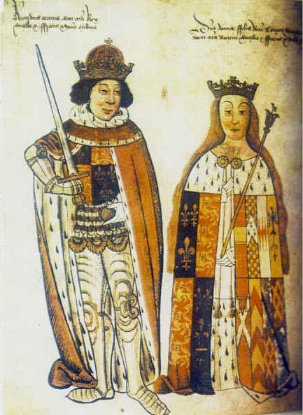 Richard-III-and-Anne-Neville-taken-from-the-Salisbury-Roll.jpg
