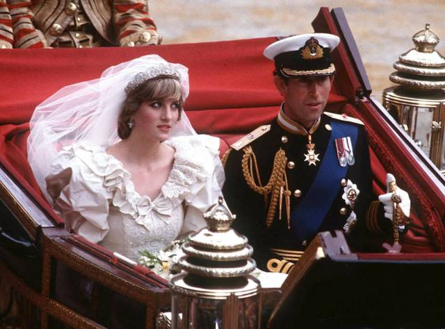 rs_1024x759-141110200551-1024.Prince-Charles-Princess-Diana-Wedding.ms.111014.jpg