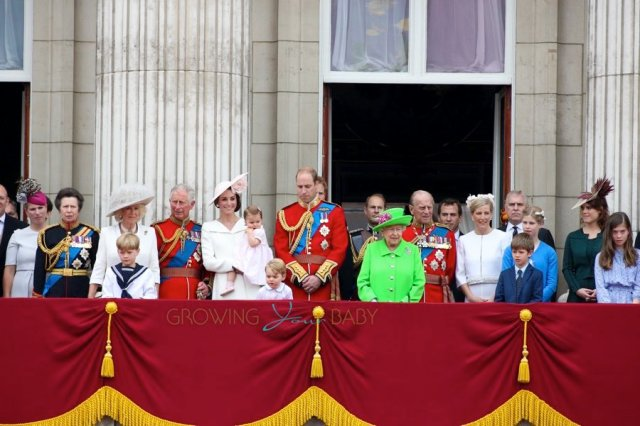 The-Royal-Family-at-Buckingham-Palace-for-the-Queens-official-birthday-Trooping-of-the-colour-2016.jpg