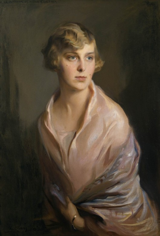 The_Infanta_doña_María_Cristina_de_Borbón_y_Battenberg,_daughter_of_Alfonso_XIII.jpg