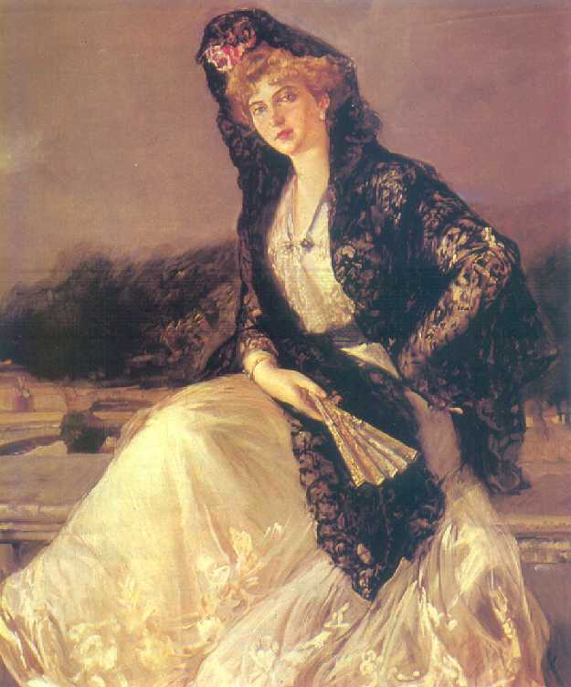 Victoria_Eugenie_of_Battenberg_by_Joaquin_Sorolla.jpg