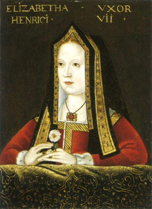 1200px-Elizabeth_of_York_from_Kings_and_Queens_of_England.jpg