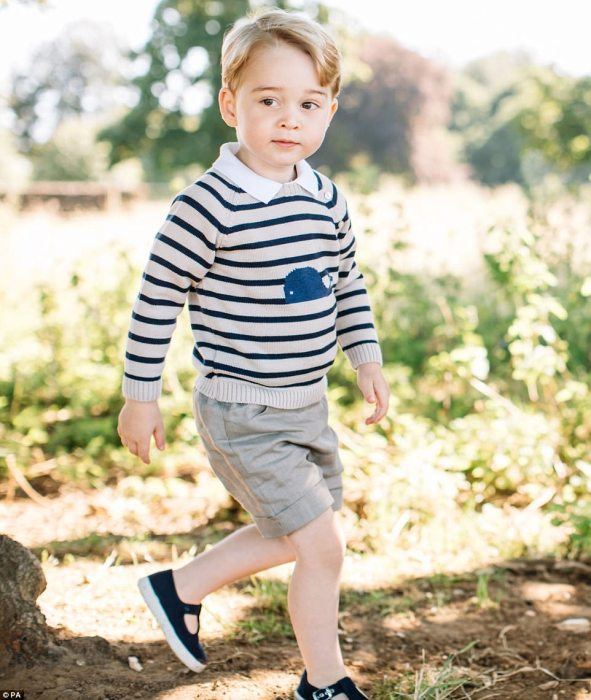 428FEEA800000578-4718542-Prince_George_at_his_family_s_home_in_Norfolk_on_his_third_birth-a-49_1500671133571.jpg