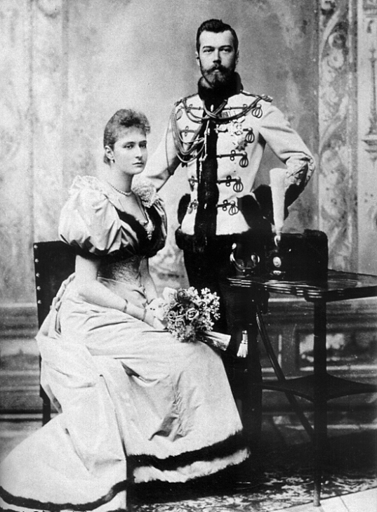 Alexandra_and_Nicholas_II_official_picture_of_engagement.jpg