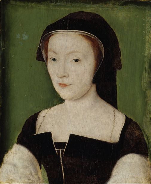 Attributed_to_Corneille_de_Lyon_-_Mary_of_Guise,_1515_-_1560._Queen_of_James_V_-_Google_Art_Project.jpg