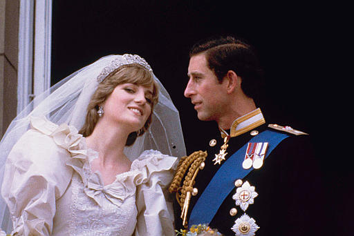 charles-diana-wedding.jpg