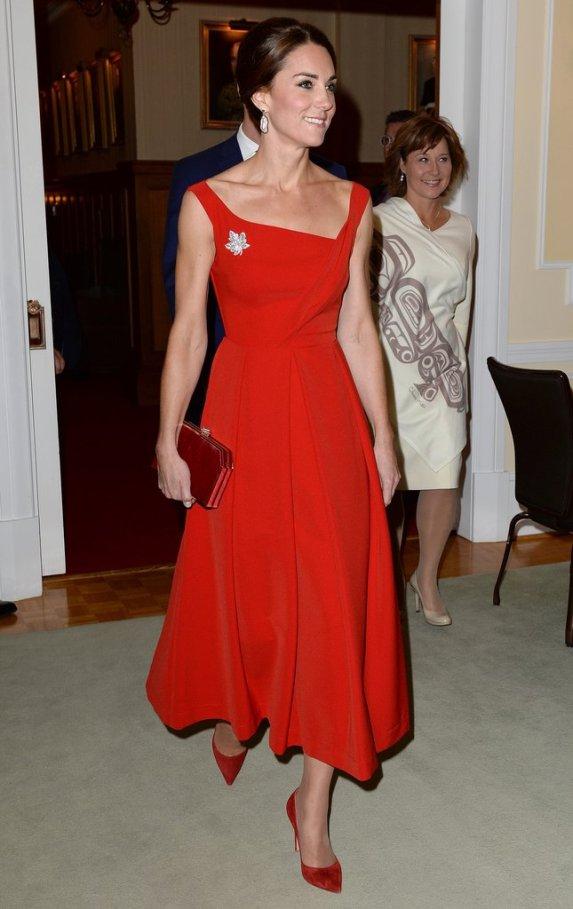 Duchess-Cambridge-Red-Preen-Dress-Canada-Sept-2016.jpg