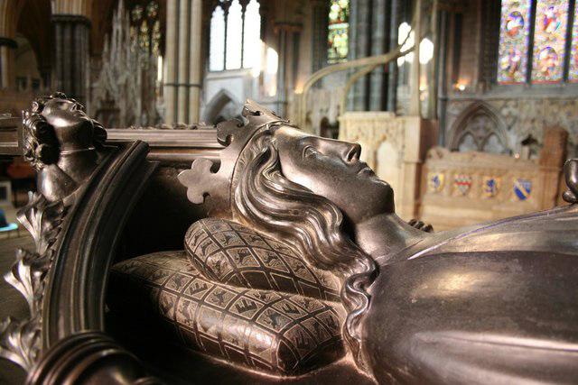 Eleanor-of-Castile.jpg