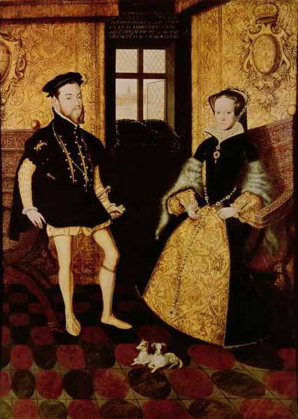 Felipe_of_Spain_and_MariaTudor.jpg